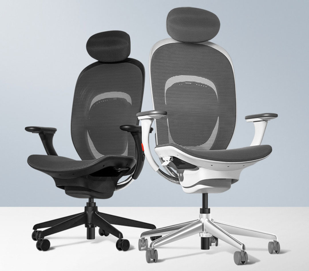 Xiaomi MiJia Ergonomic Chair